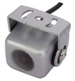 Car Rear View Camera PK-CR-301