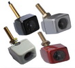 Car Rear View Camera PK-CR-4050